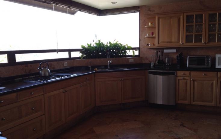 Foto de casa en venta en, lomas country club, huixquilucan, estado de méxico, 659829 no 19