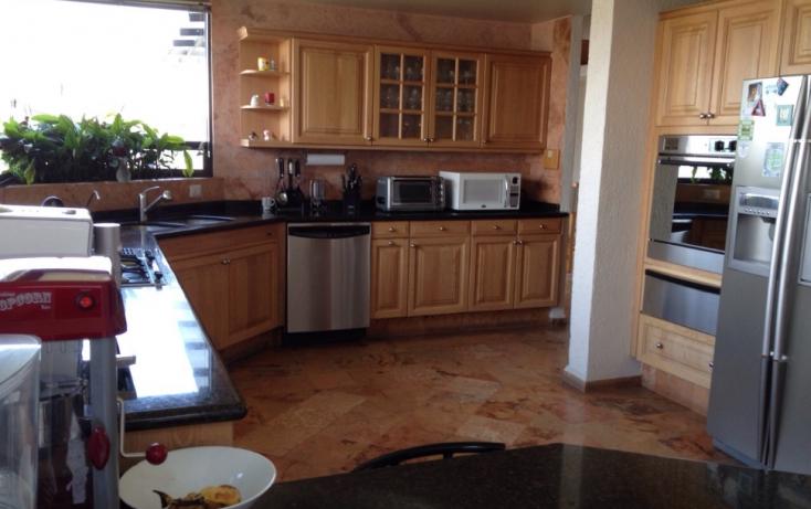 Foto de casa en venta en, lomas country club, huixquilucan, estado de méxico, 659829 no 20