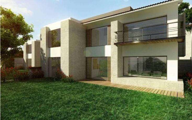 Foto de casa en condominio en venta en, lomas country club, huixquilucan, estado de méxico, 948987 no 01