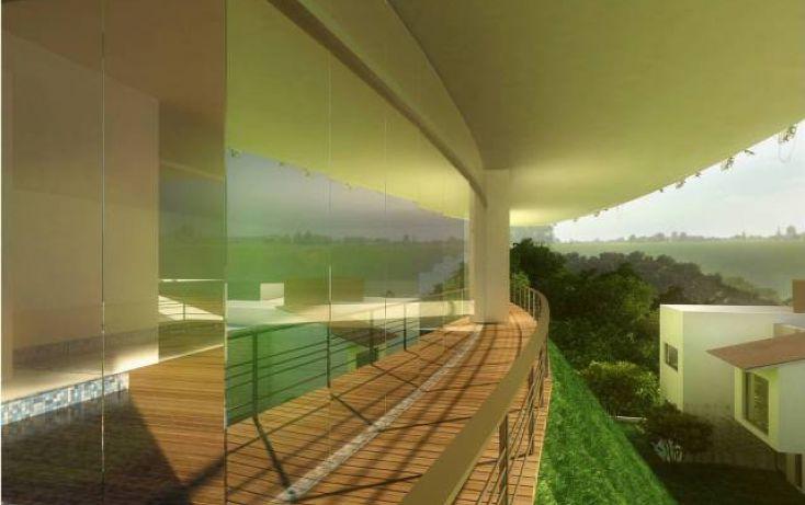 Foto de casa en condominio en venta en, lomas country club, huixquilucan, estado de méxico, 948987 no 02