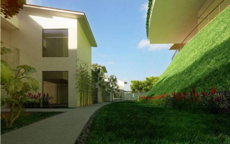 Foto de casa en condominio en venta en, lomas country club, huixquilucan, estado de méxico, 948987 no 03