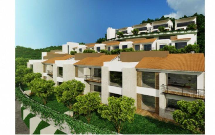 Foto de casa en condominio en venta en, lomas country club, huixquilucan, estado de méxico, 948987 no 04