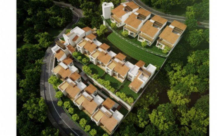Foto de casa en condominio en venta en, lomas country club, huixquilucan, estado de méxico, 948987 no 05
