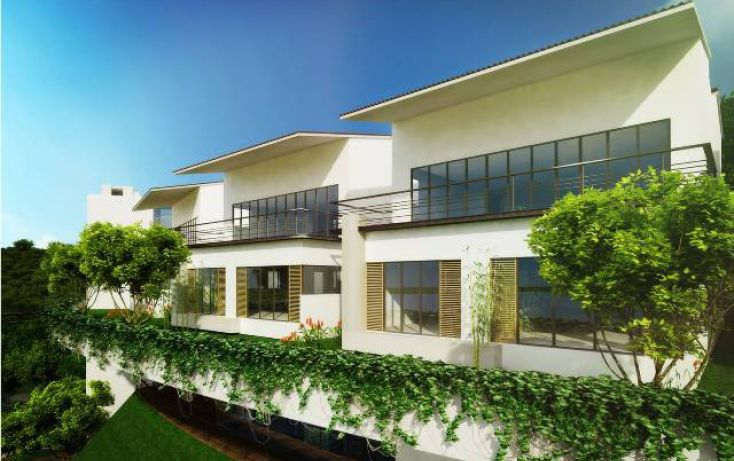 Foto de casa en condominio en venta en, lomas country club, huixquilucan, estado de méxico, 948987 no 06