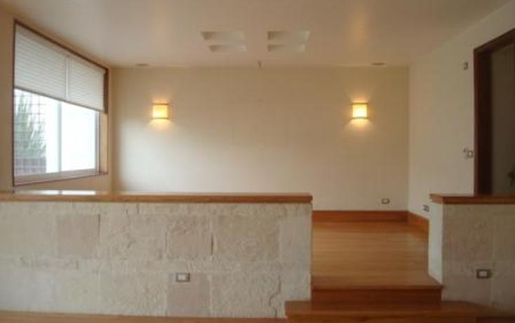 Foto de casa en condominio en venta en  , lomas country club, huixquilucan, m?xico, 1065649 No. 03