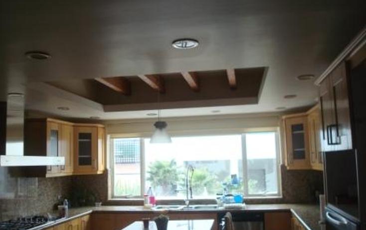 Foto de casa en condominio en venta en  , lomas country club, huixquilucan, m?xico, 1065649 No. 04