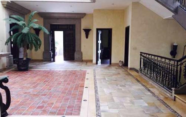 Foto de casa en venta en  , lomas country club, huixquilucan, méxico, 1084829 No. 02