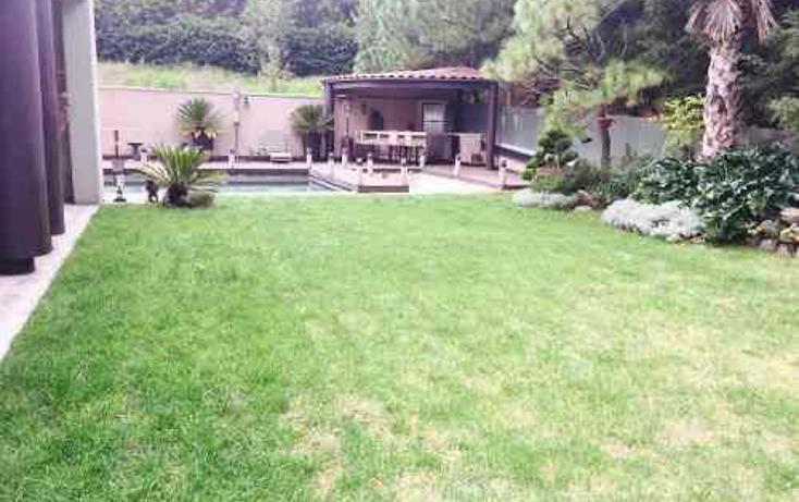 Foto de casa en venta en  , lomas country club, huixquilucan, méxico, 1084829 No. 06