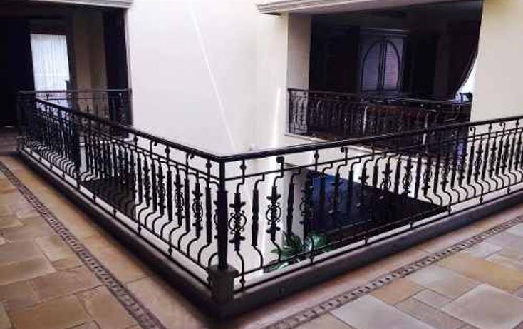 Foto de casa en venta en  , lomas country club, huixquilucan, méxico, 1084829 No. 08