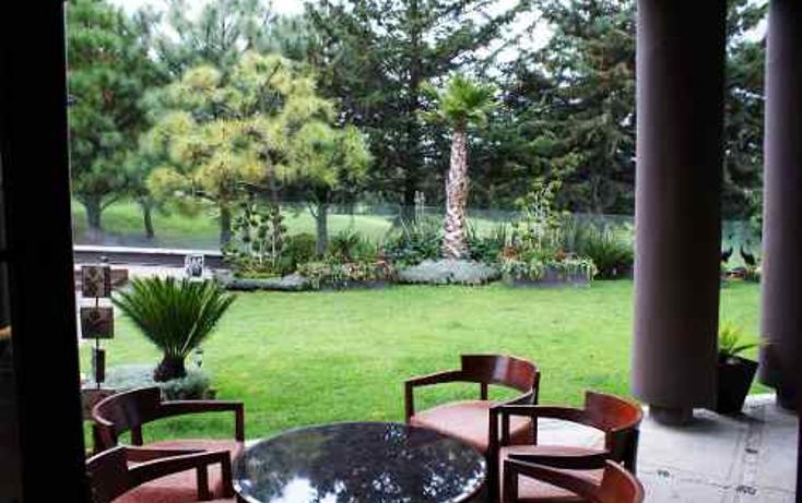 Foto de casa en venta en  , lomas country club, huixquilucan, méxico, 1084829 No. 15