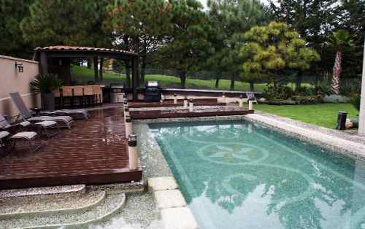 Foto de casa en venta en  , lomas country club, huixquilucan, méxico, 1084829 No. 16