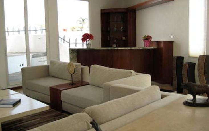 Foto de casa en venta en  , lomas country club, huixquilucan, m?xico, 1091711 No. 01