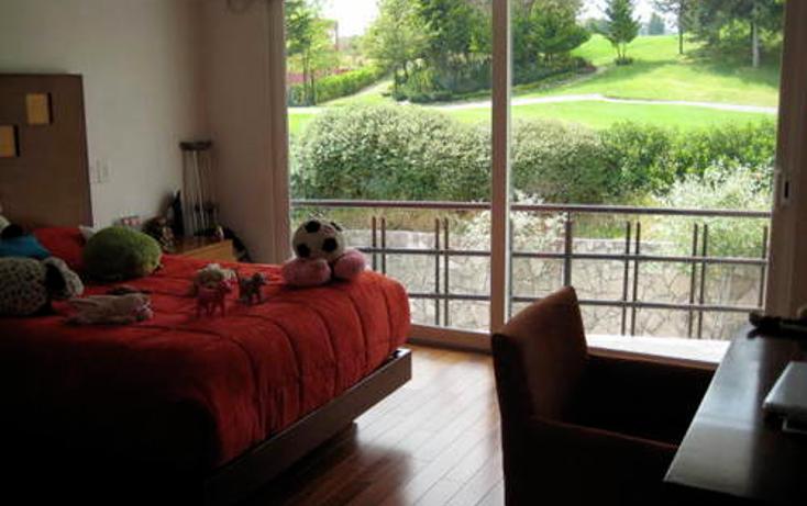 Foto de casa en venta en  , lomas country club, huixquilucan, m?xico, 1091711 No. 05