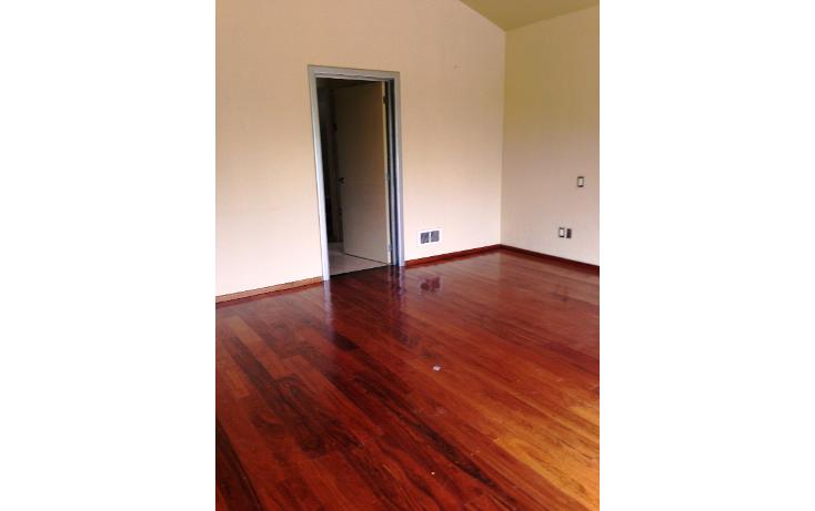 Foto de casa en venta en  , lomas country club, huixquilucan, méxico, 1103917 No. 01