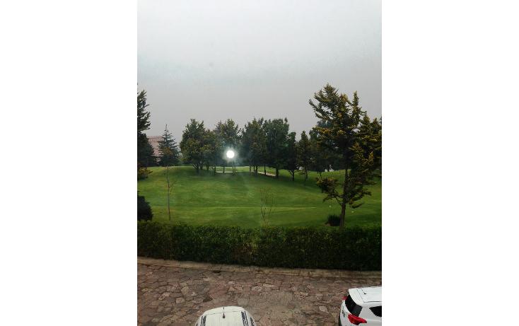 Foto de casa en venta en  , lomas country club, huixquilucan, méxico, 1103917 No. 02