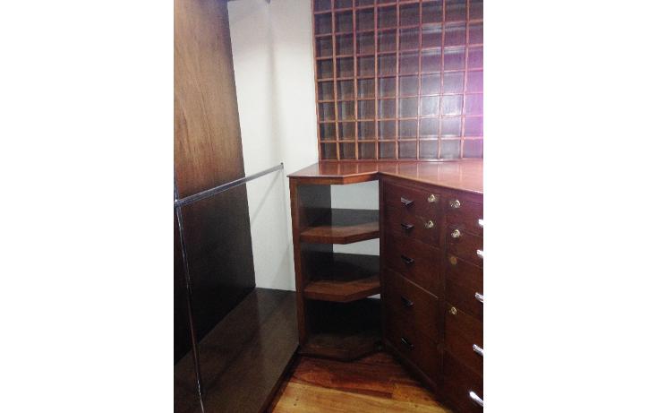 Foto de casa en venta en  , lomas country club, huixquilucan, méxico, 1103917 No. 04
