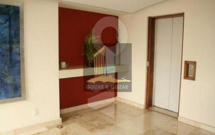 Foto de departamento en venta en  , lomas country club, huixquilucan, méxico, 1117483 No. 01