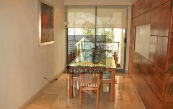 Foto de departamento en venta en  , lomas country club, huixquilucan, méxico, 1117483 No. 10