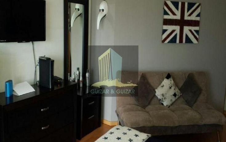 Foto de departamento en venta en  , lomas country club, huixquilucan, méxico, 1117483 No. 11
