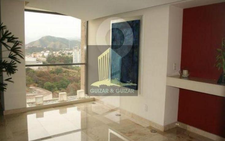 Foto de departamento en venta en  , lomas country club, huixquilucan, méxico, 1117483 No. 15