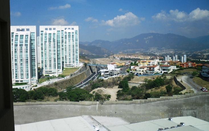 Foto de departamento en venta en  , lomas country club, huixquilucan, méxico, 1117801 No. 09