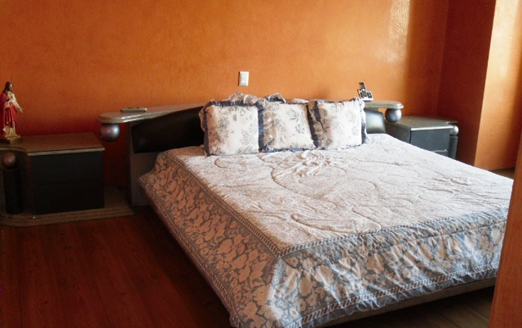 Foto de departamento en venta en  , lomas country club, huixquilucan, méxico, 1117801 No. 14