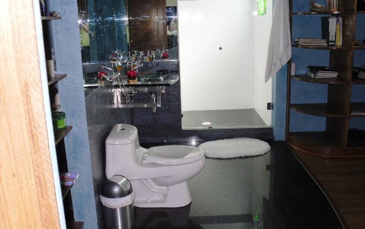 Foto de departamento en venta en  , lomas country club, huixquilucan, méxico, 1117801 No. 17
