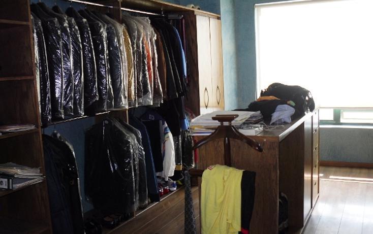 Foto de departamento en venta en  , lomas country club, huixquilucan, méxico, 1117801 No. 18