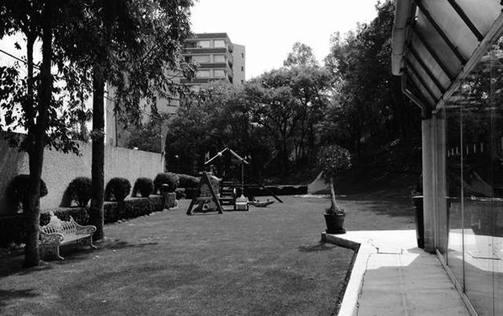 Foto de departamento en venta en  , lomas country club, huixquilucan, méxico, 1121075 No. 11