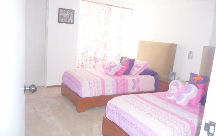 Foto de departamento en venta en  , lomas country club, huixquilucan, méxico, 1139919 No. 08