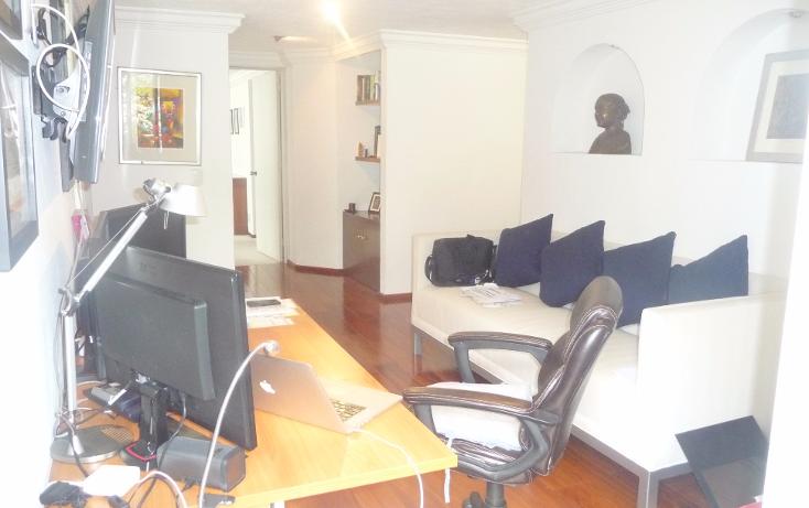 Foto de departamento en venta en  , lomas country club, huixquilucan, méxico, 1139919 No. 11