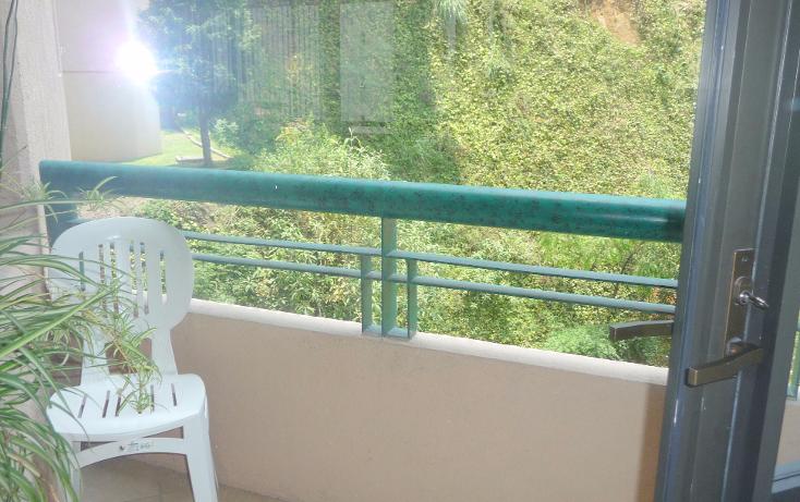 Foto de departamento en venta en  , lomas country club, huixquilucan, méxico, 1139919 No. 12