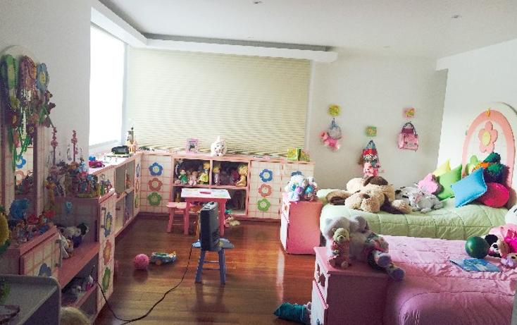 Foto de departamento en venta en  , lomas country club, huixquilucan, m?xico, 1169389 No. 07