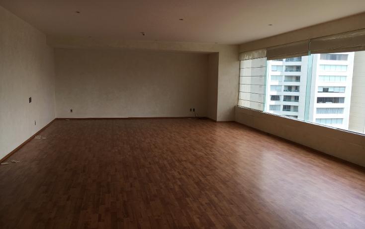 Foto de departamento en renta en  , lomas country club, huixquilucan, m?xico, 1171651 No. 03