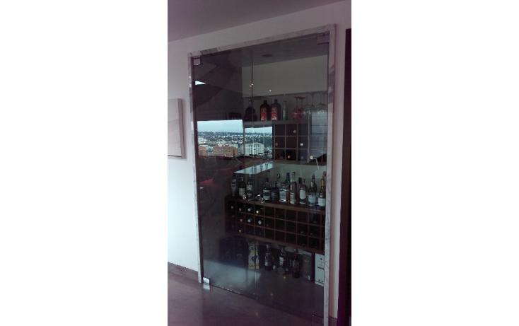 Foto de departamento en venta en  , lomas country club, huixquilucan, m?xico, 1182105 No. 15