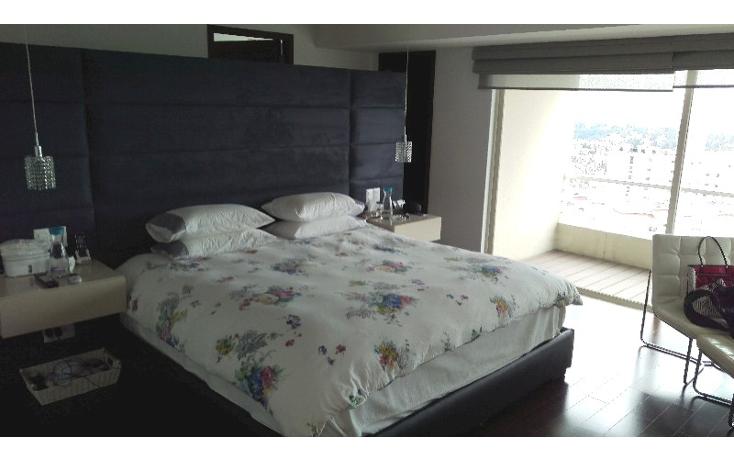 Foto de departamento en venta en  , lomas country club, huixquilucan, m?xico, 1182105 No. 19