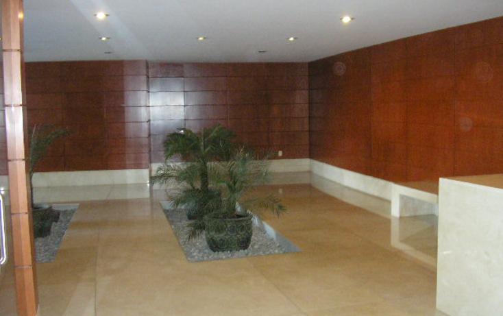 Foto de departamento en venta en  , lomas country club, huixquilucan, méxico, 1186565 No. 05