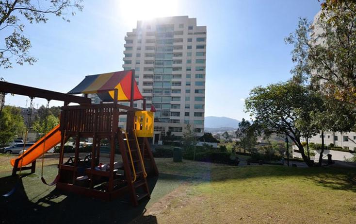 Foto de departamento en venta en  , lomas country club, huixquilucan, méxico, 1194981 No. 22