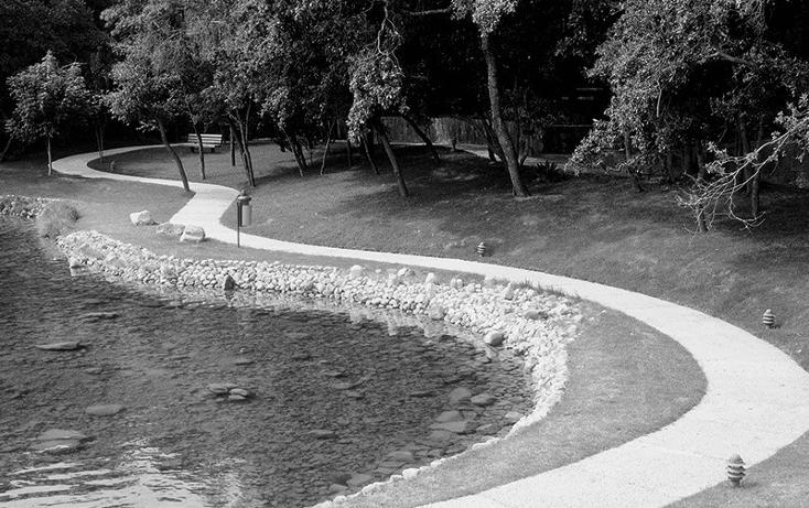 Foto de departamento en venta en  , lomas country club, huixquilucan, méxico, 1194981 No. 28