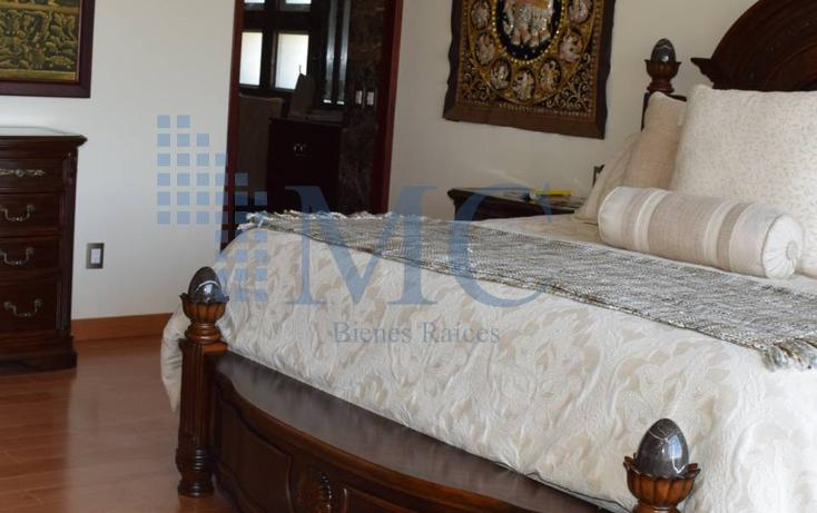 Foto de departamento en renta en  , lomas country club, huixquilucan, méxico, 1196679 No. 05