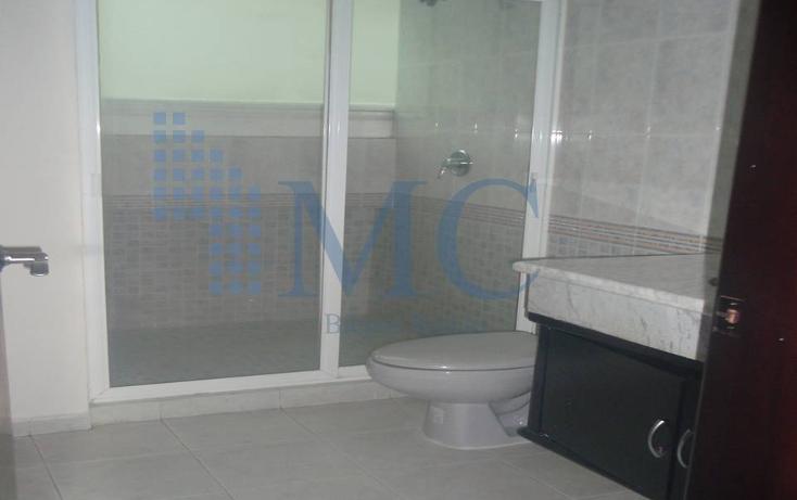 Foto de departamento en renta en  , lomas country club, huixquilucan, m?xico, 1200687 No. 05