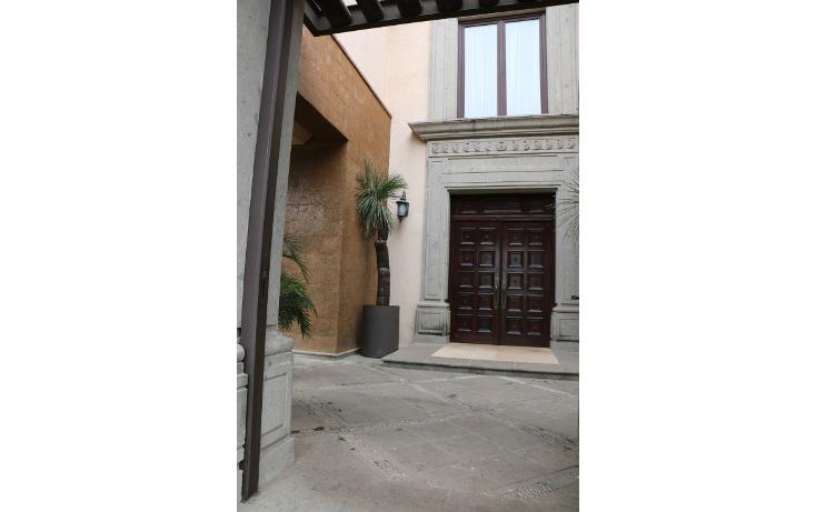 Foto de casa en venta en  , lomas country club, huixquilucan, méxico, 1238621 No. 01