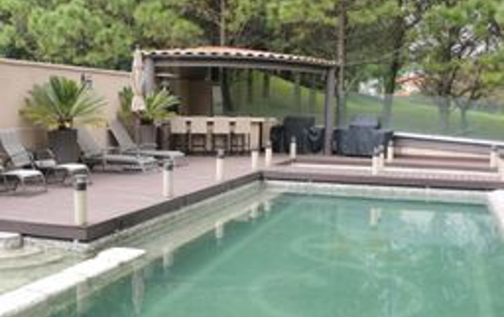 Foto de casa en venta en  , lomas country club, huixquilucan, méxico, 1238621 No. 04