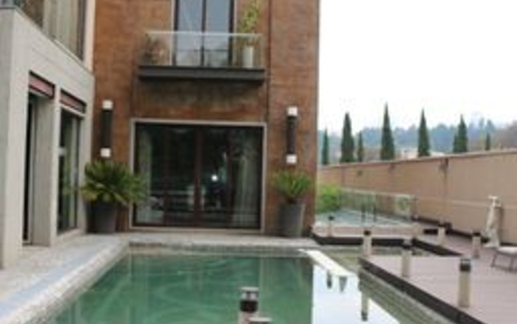 Foto de casa en venta en  , lomas country club, huixquilucan, méxico, 1238621 No. 05