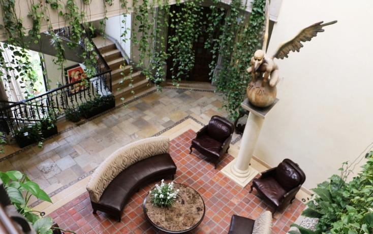 Foto de casa en venta en  , lomas country club, huixquilucan, méxico, 1238621 No. 06