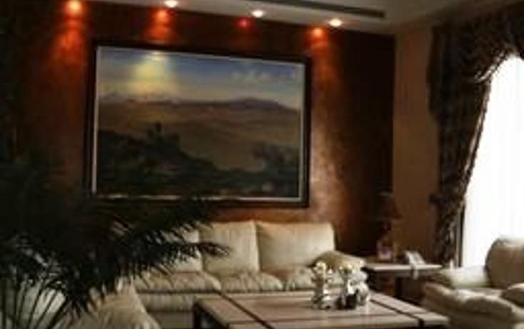Foto de casa en venta en  , lomas country club, huixquilucan, méxico, 1238621 No. 09