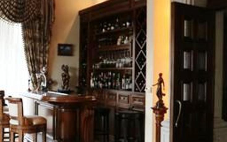 Foto de casa en venta en  , lomas country club, huixquilucan, méxico, 1238621 No. 11