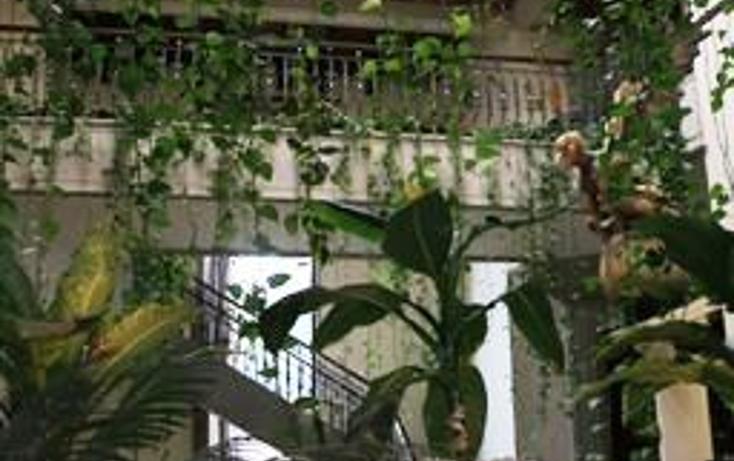 Foto de casa en venta en  , lomas country club, huixquilucan, méxico, 1238621 No. 12