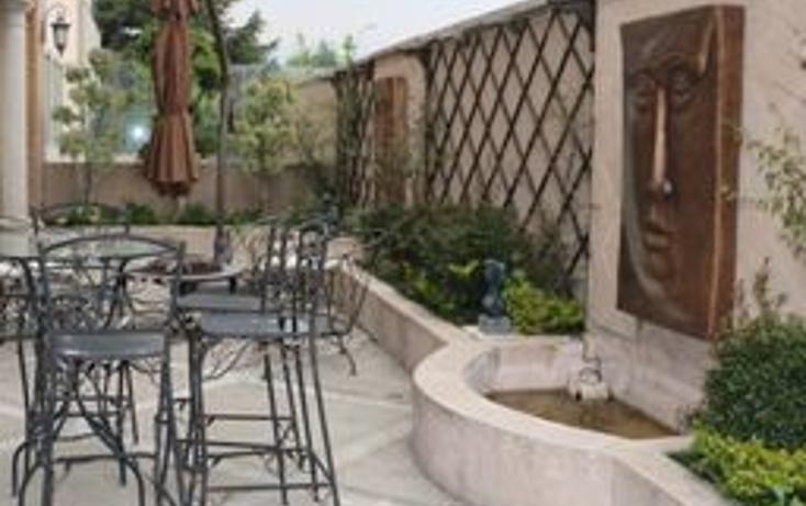 Foto de casa en venta en  , lomas country club, huixquilucan, méxico, 1238621 No. 14