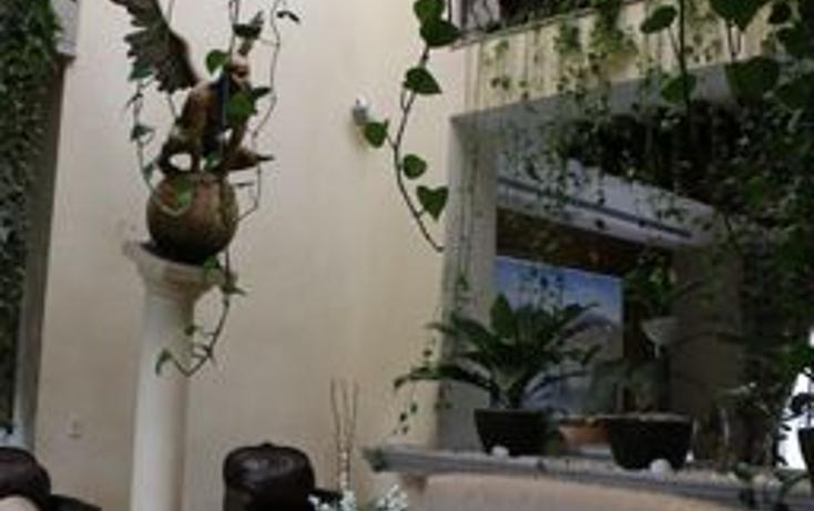 Foto de casa en venta en  , lomas country club, huixquilucan, méxico, 1238621 No. 15